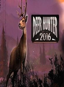 deer-hunter-2016-image-min
