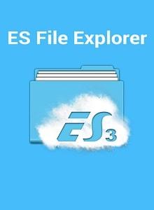 es-file-explorer-image-min
